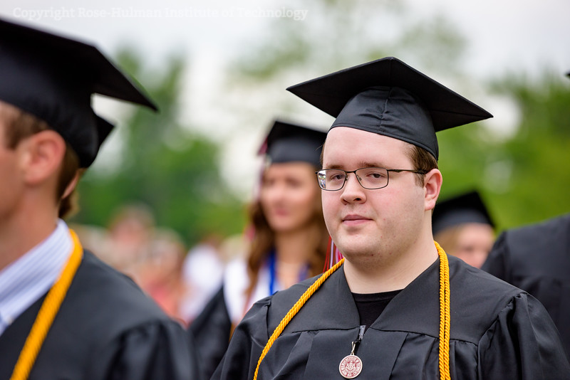 RHIT_Commencement_2017_PROCESSION-18142.jpg
