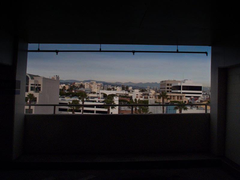 jan15_view.jpg