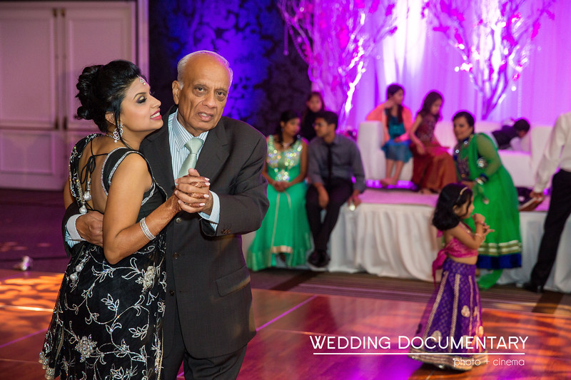 Rajul_Samir_Wedding-1158.jpg