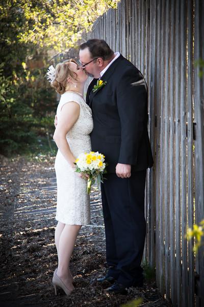 Carla and Rick Wedding-151-2.jpg