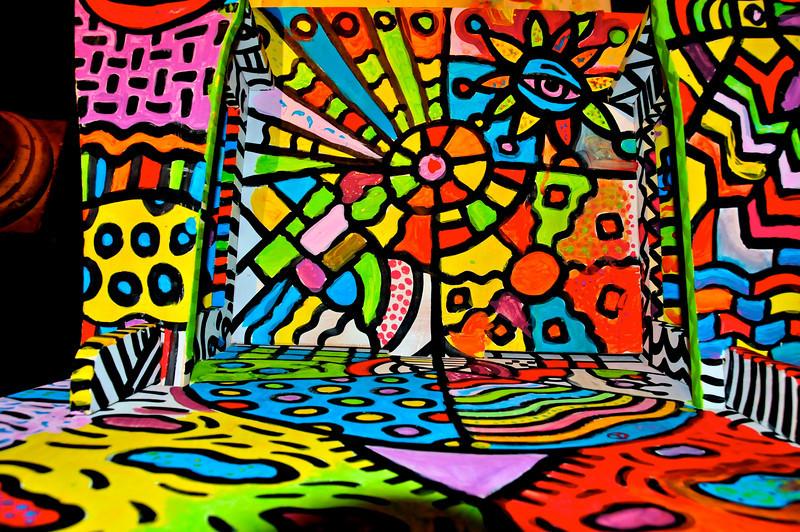 2009-0821-ARTreach-Chairish 124.jpg