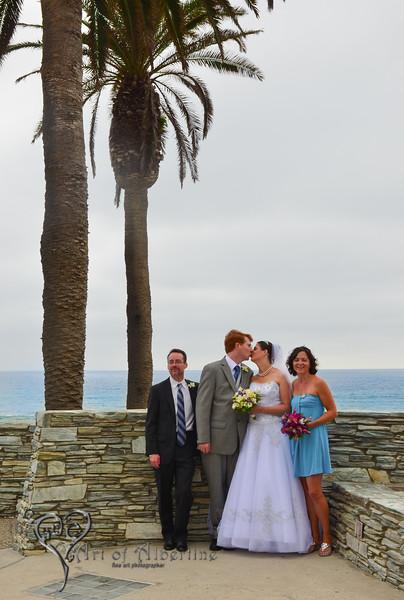 Wedding - Laura and Sean - D7K-1852.jpg