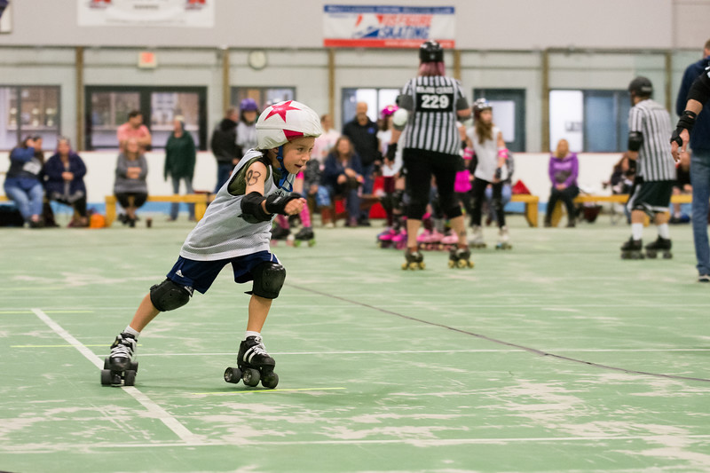 Junior Roller Derby Favorites-3.jpg
