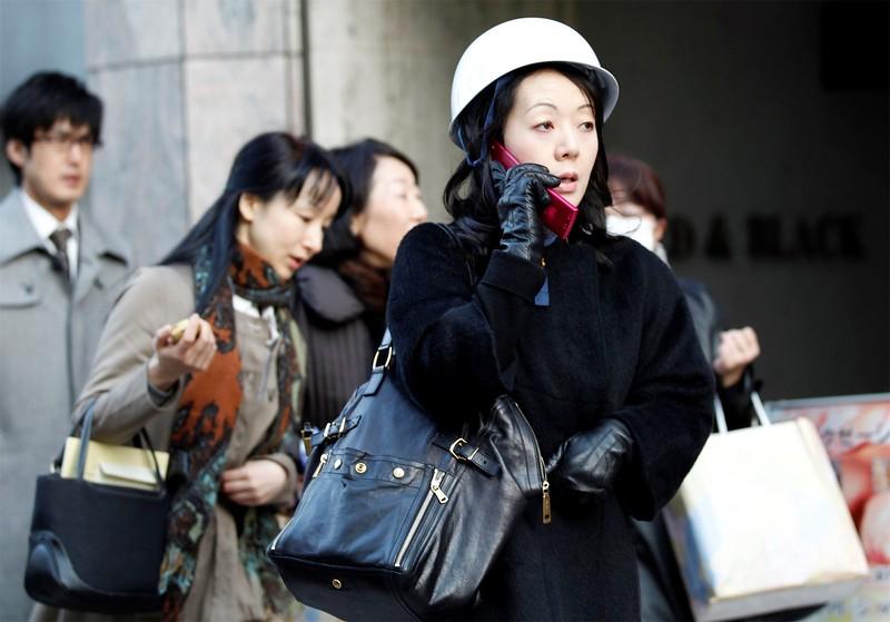 JapanEarthquake2011-118.jpg