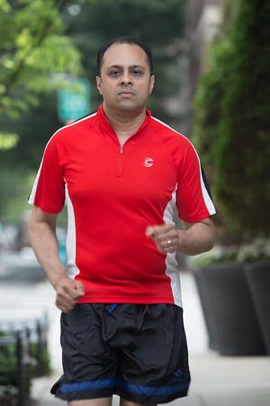 Deepak Sudhi
