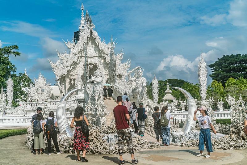 White-Temple-2663.jpg