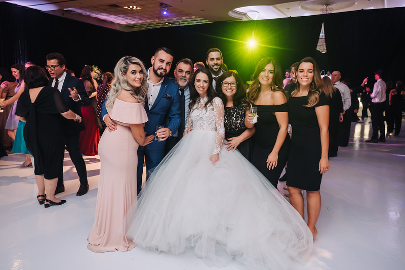 2018-10-20 Megan & Joshua Wedding-1189.jpg