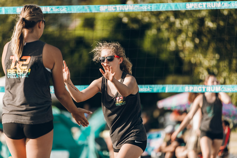 20190803-Volleyball BC-Beach Provincials-Spanish Banks- 020.jpg