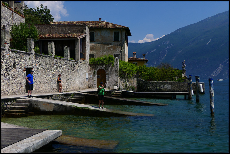 2019-06-Limone-del-Garda-440.jpg