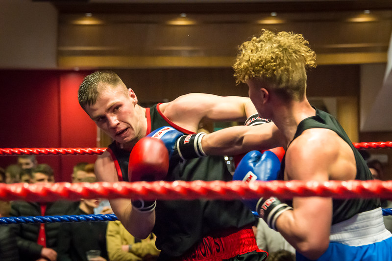 -Boxing Event March 5 2016Boxing Event March 5 2016-23351335.jpg