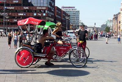 København 2003