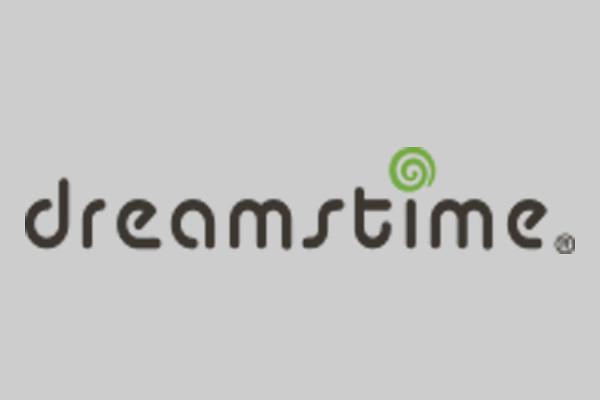 logo dreamstime.jpg
