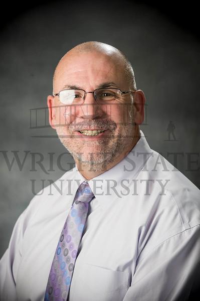 14440 Deans Advancement Council portraits 9-8-14