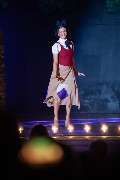 Dance Productions Recital 2019-322.jpg