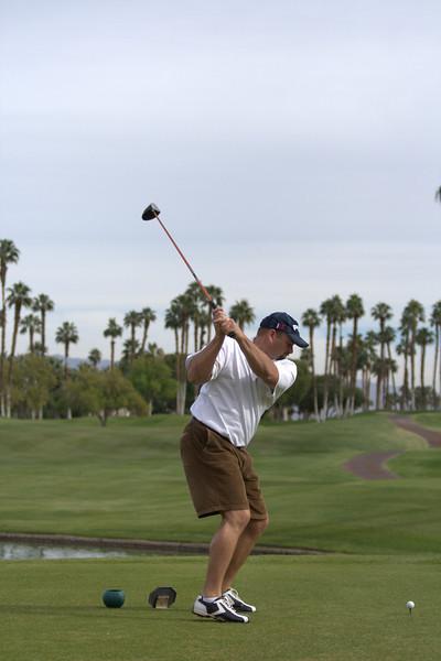 LPGA National Team Championship 164.jpg