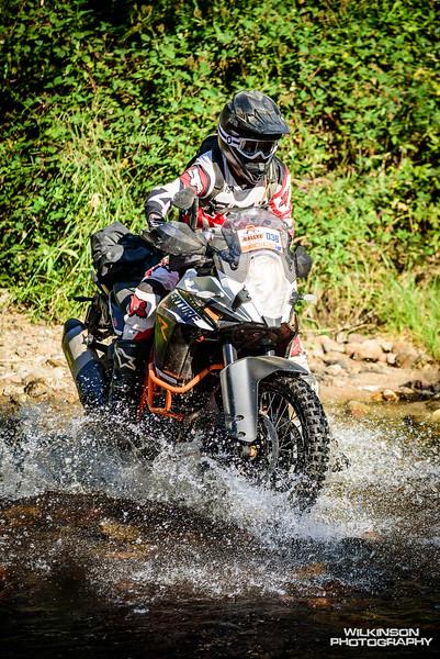 2016 KTM Adventure Rally-43.jpg