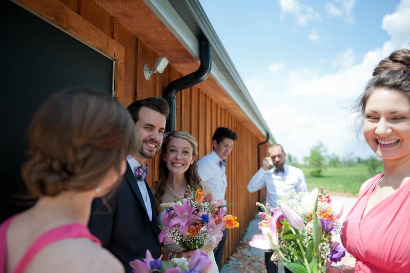 jake_ash_wedding (753).jpg