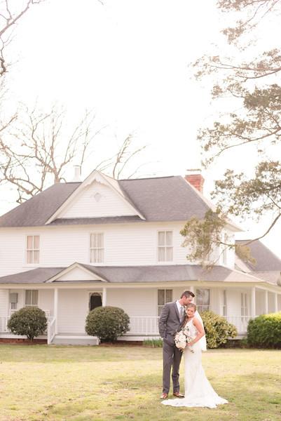 Wedding_Gallery-192.jpg