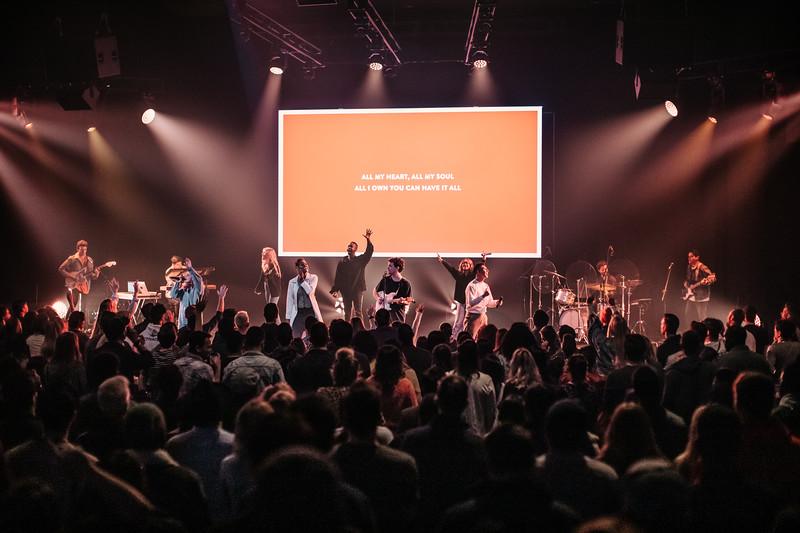 MosaicHollywoood_Worship_2-9-20_10am_TL-29.jpg
