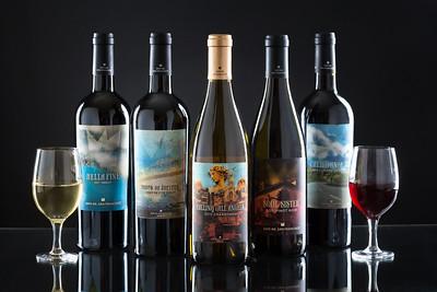 Save Me, San Francisco Wine Company