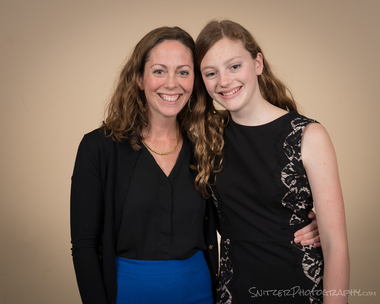 willows mother daughter lunch -980.jpg