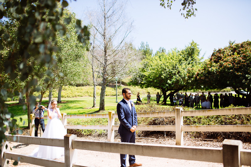 Fady & Alexis Married _ Park Portraits & First Look  (120).jpg