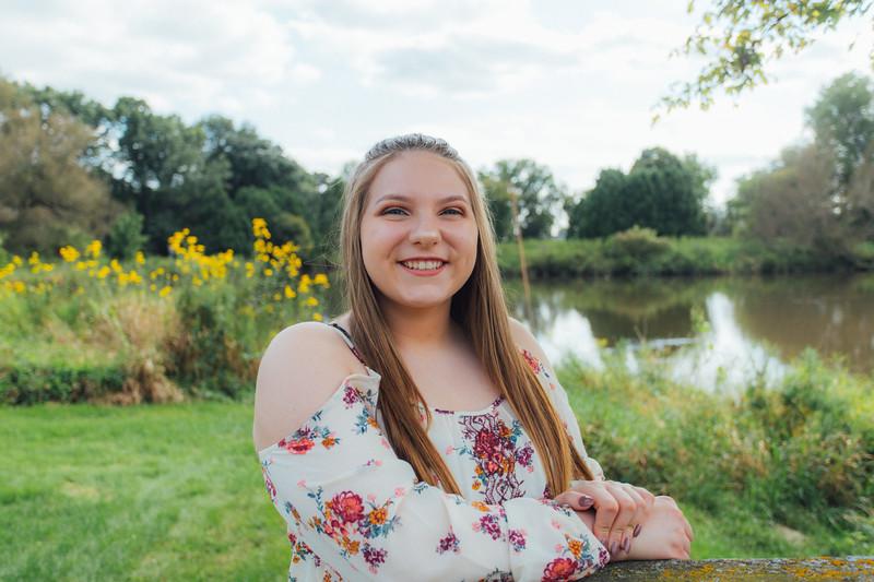 Katelyn Senior Photos 053.jpg