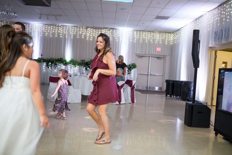 Marissa & Kyle Wedding (716).jpg