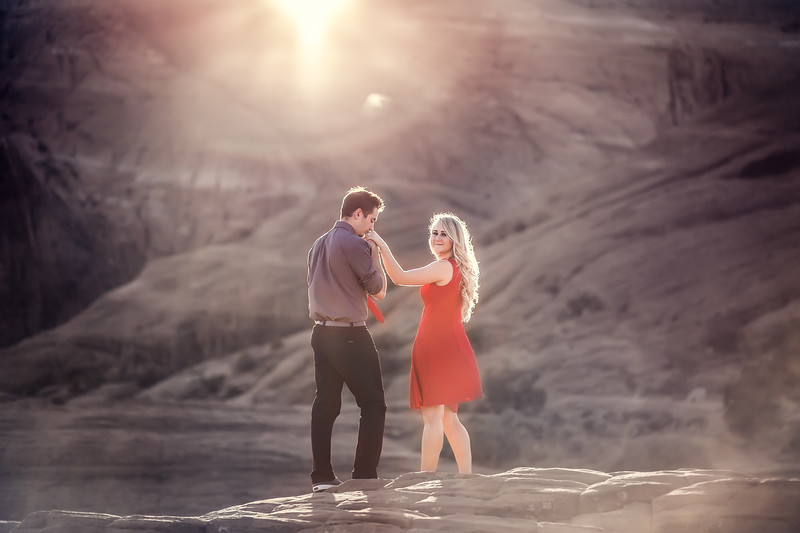 Sunday_Stills-Jacob_and_Bailey-Engagements-0753-Edit-Edit.jpg