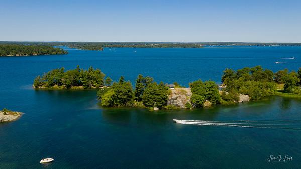 Jolly Island