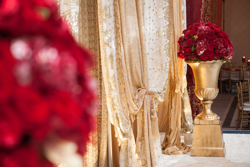 fiza and wasay shaadi p1 chicago illinois wedding photography by MAHA DESIGNS-47.jpg