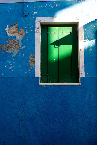 green boarded window.jpg