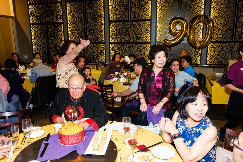 XH1 Herbert Lau Birthday-265.jpg