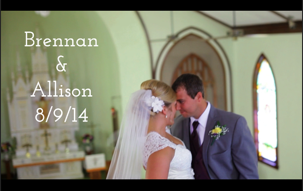 Preview of Mr. & Mrs. Johnson