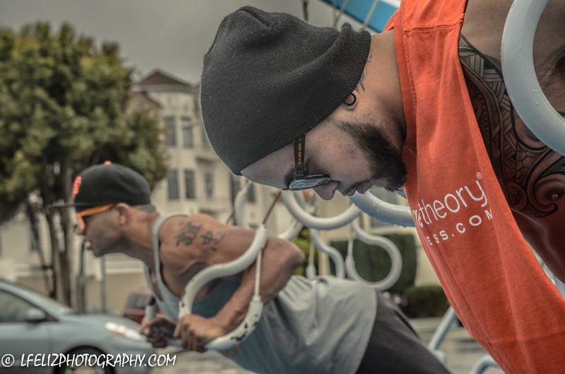 Orange Theory Fitness-33.jpg
