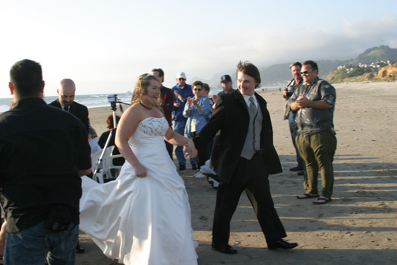 Wedding pics by Jetton 093.jpg