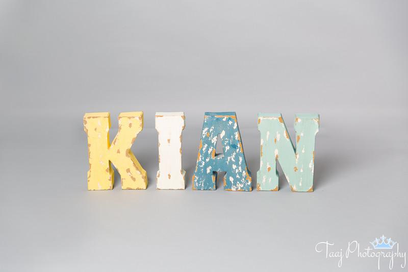 KianWithLogo-3.jpg