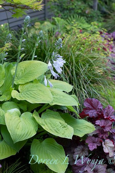 The Chartreuse Garden_1006.jpg
