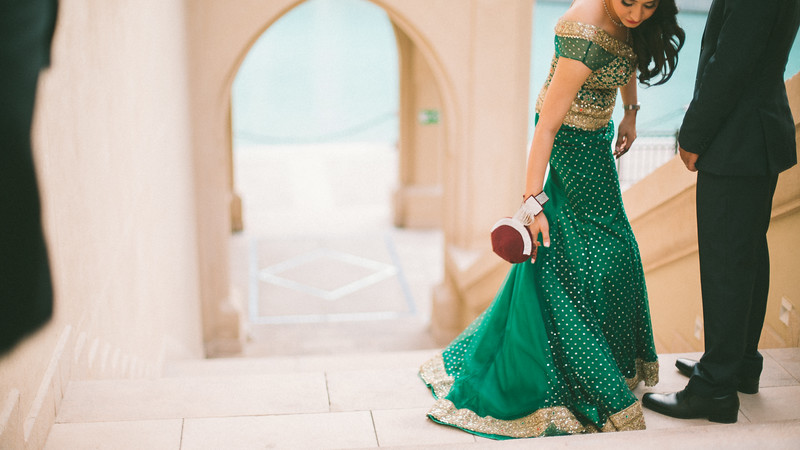 Pakistani-Wedding-Dubai-Photographer-098.jpg