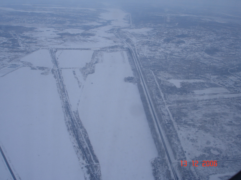 2006-12-12 Командировка Амур 09.JPG