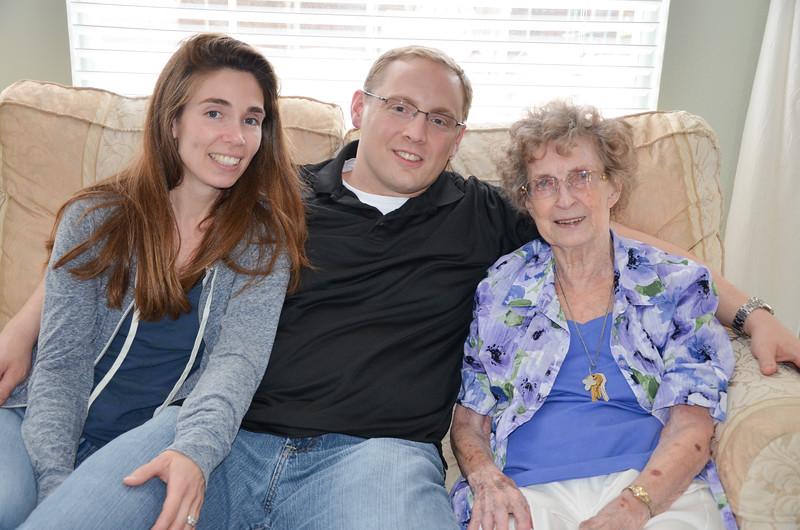2012-06-01 Molly and Paul and Grandma.JPG