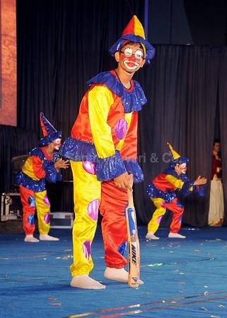 srilankan dance