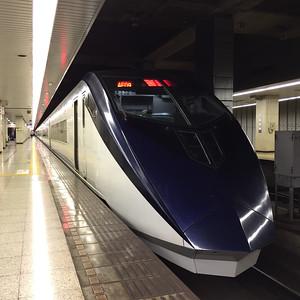 2015_東京&其他