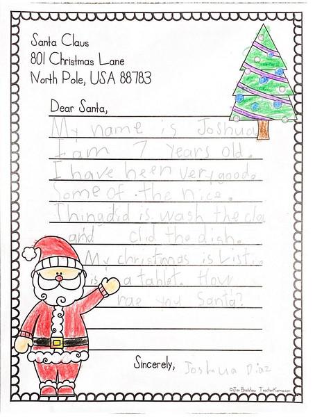 Mrs. Armstrong's First Grade (13).jpg