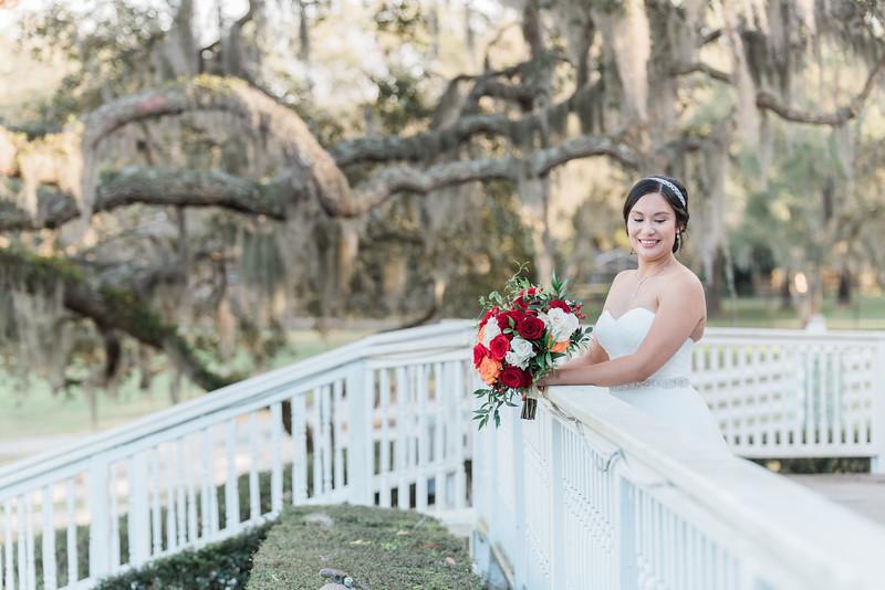 ELP0125 Alyssa & Harold Orlando wedding 604.jpg