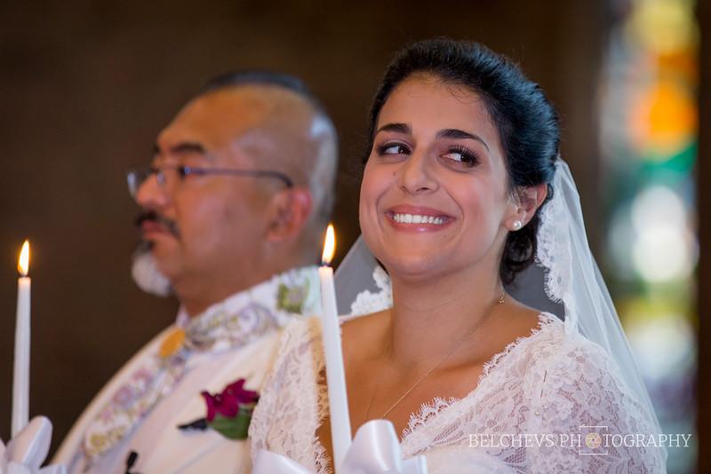 Stephanie-Juan-HL-052.jpg