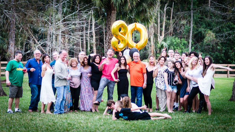 Tom Bretti's Surprise 80th-160.jpg