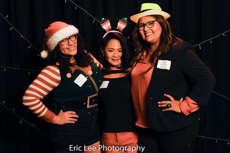 IFMASV Holiday Party 2017-52.jpg