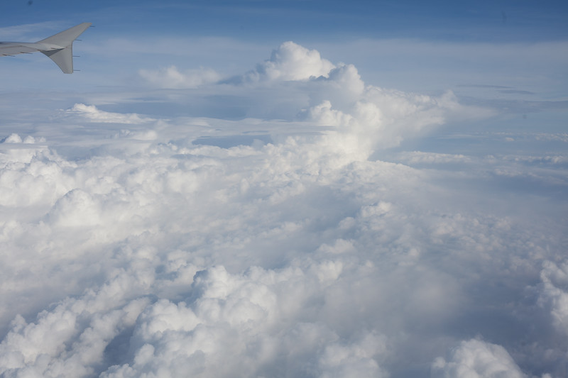 Clouds16.jpg
