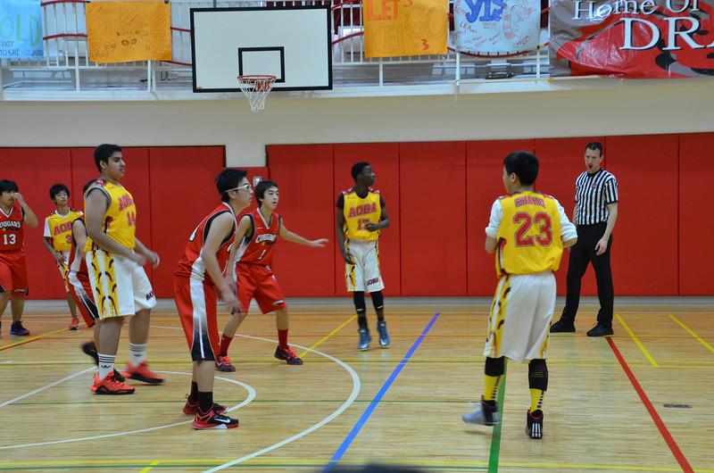 Sams_camera_JV_Basketball_wjaa-6459.jpg